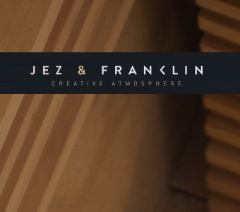 Jez & Franklin