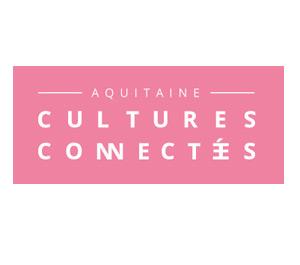 Webdocs Aquitaine