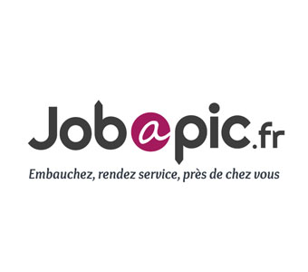 Jobapic