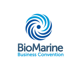 Biomarine business convention
