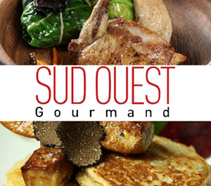 Sud Ouest Gourmand