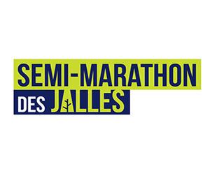 Semi-Marathon des Jalles