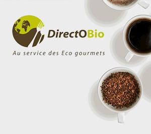 DirectOBio