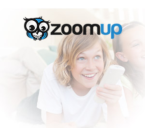ZoomUp