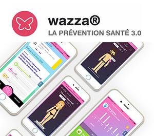 Wazza®
